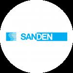 PQI Clients-Sanden