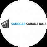 PQI Clients-SanggarSaranaBaja