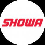 PQI Clients-Showa