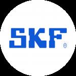 PQI Clients-SKF