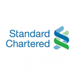 PQI Clients-StandardChartered