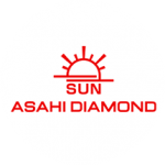 PQI Clients-SunAsahiDiamond