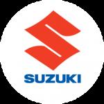 PQI Clients-Suzuki