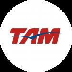 PQI Clients-TAM