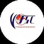 PQI Clients-TSC
