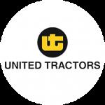 PQI Clients-UnitedTractors