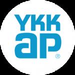PQI Clients-YKKap