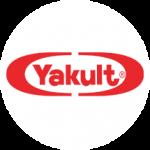 PQI Clients-Yakult