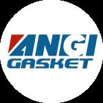 PQI Clients-AngiGasket