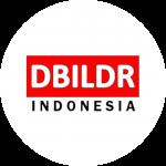 PQI Clients-DBILDRIndonesia