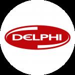 PQI Clients-Delphi