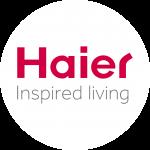 PQI Clients-Haier