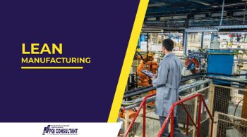PQI Services - Lean Manufacturing