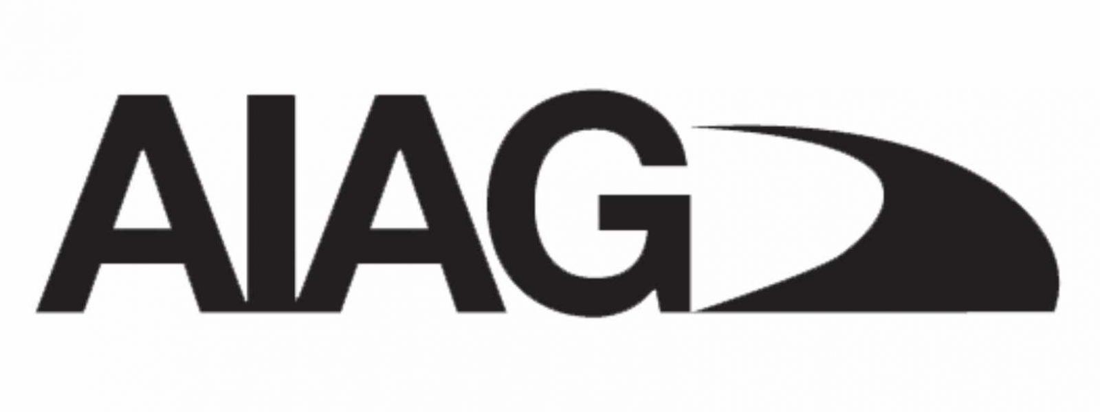 PQI Partner-AIAG