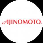 PQI Clients-Ajinomoto