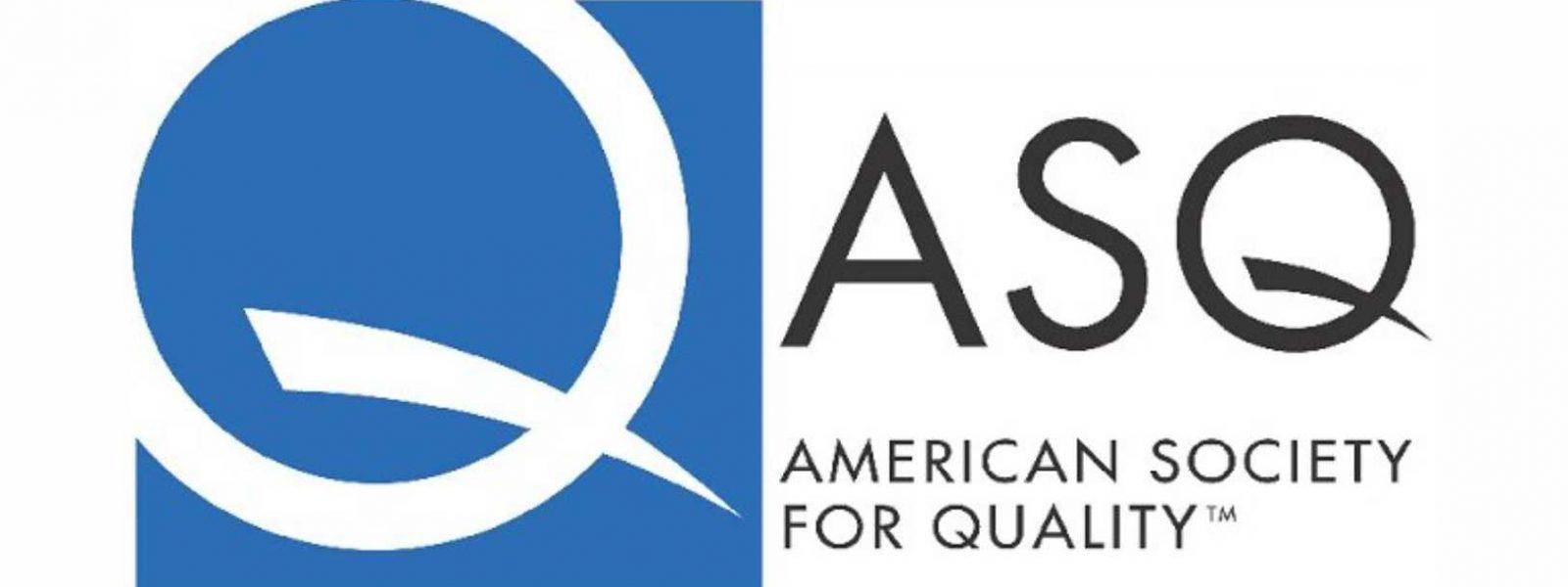 PQI Partner-ASQ