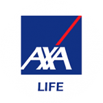 PQI Clients-AxaLife