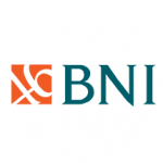 PQI Clients-BNI