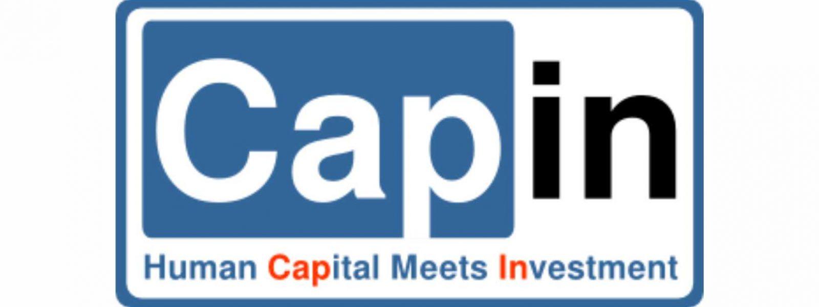 PQI Partner-Capin
