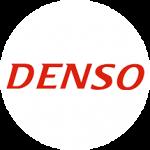 PQI Clients-Denso