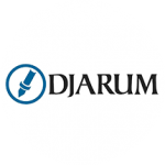 PQI Clients-Djarum