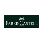 PQI Clients-FaberCastell