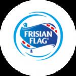 PQI Clients-FrisianFlag