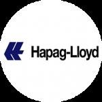 PQI Clients-HapagLloyd