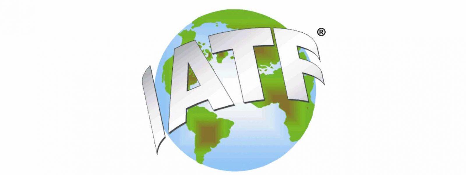 PQI Partner-IATF