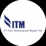 PQI Clients-ITM