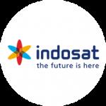 PQI Clients-Indosat