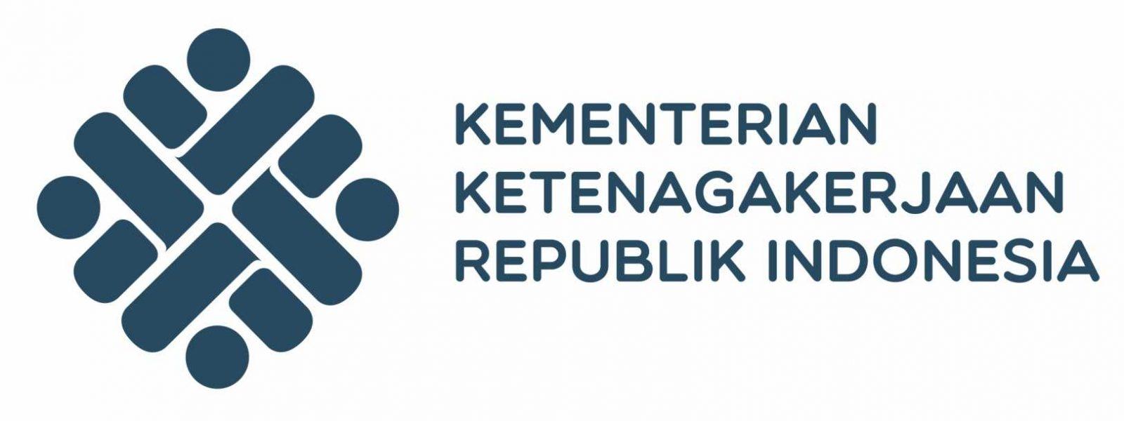 PQI Partner-KEMNAKER