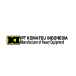 PQI Clients-KomatsuIndonesia