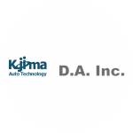 PQI Clients-Kojima