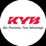 PQI Clients-KYB