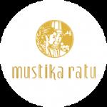 PQI Clients-MustikaRatu