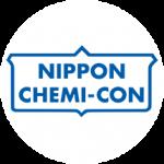 PQI Clients-NipponChemi-Con