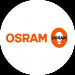 PQI Clients-Osram