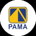 PQI Clients-Pama