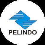 PQI Clients-Pelindo