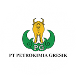 PQI Clients-PetroKimiaGresik