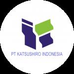 PQI Clients-KatsushiroIndonesia