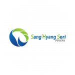 PQI Clients-SangHyangSeri