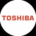PQI Clients-Toshiba