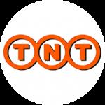PQI Clients-TNT