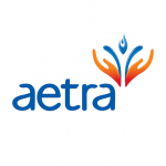PQI Clients-Aetra
