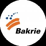 PQI Clients-Bakrie