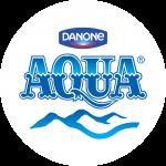 PQI Clients-Aqua