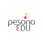 PQI Clients-PesonaEdu