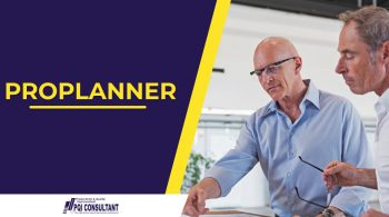 PQI Services - Proplanner